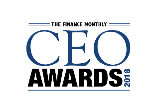 Finance Monthly CEO Awards 2018