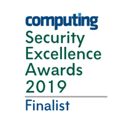 Computing Security Excellence