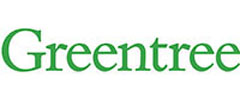 We work with Greentree