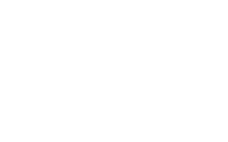 Xero CRM and eCommerce