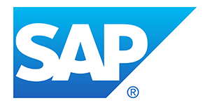 SAP CRM & eCommerce Solutions