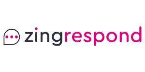 Zing Respond for CRM