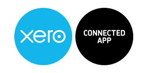 Xero CRM Software & eCommerce